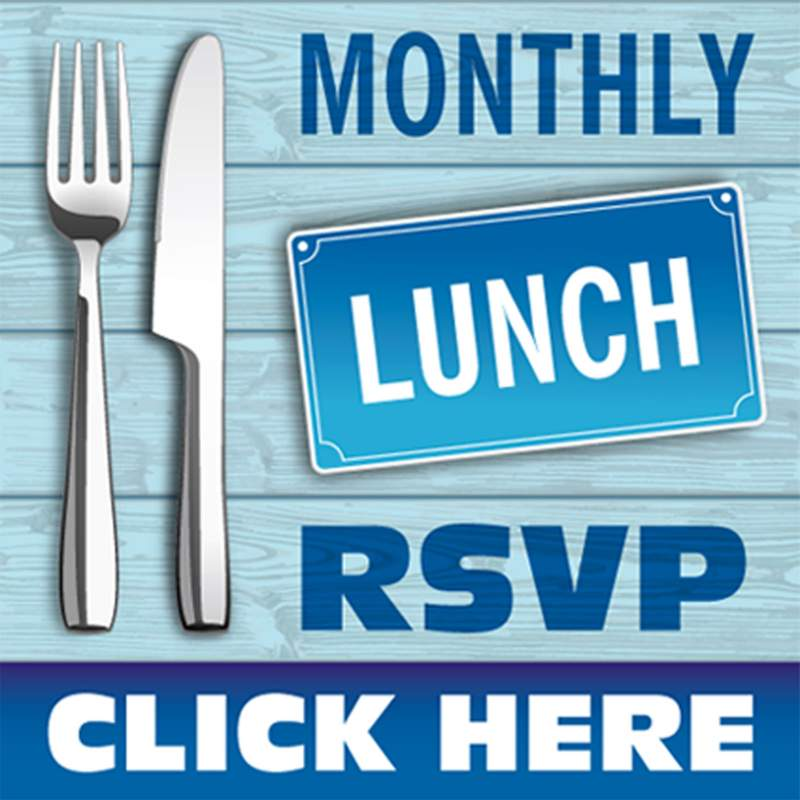 RSVP For VBCBA Luncheon